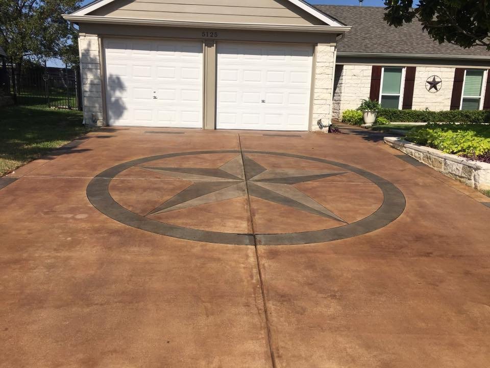 Do You Need to Refinish or Resurface Your Driveway?