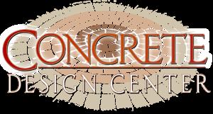 Concrete Design Center